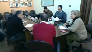 Center -experts