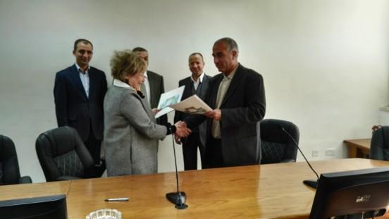 Signing of-aMemorandum-rawa